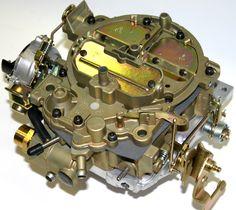 8 Carb Ideas Electric Choke Carburetor Fuel Delivery