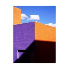 "1,060 Likes, 39 Comments - natalie christensen (@natalie_santafe) on Instagram: ""#minimalzine #phornography #rentalmag #noicemag #broadmag #phroommagazine #archivecollectivemag…"""