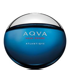 48e139f62a44c2 Bulgari Aqua Atlantique - Profumissima Online. Perfumes BvlgariBvlgari  FragranceBvlgari CologneBulgari AquaMen s ...