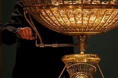 Lotería, un premio que no sale gratis - http://www.domesticatueconomia.es/ de Cetelem