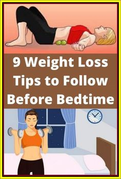 Beauty Tips For Teens, Beauty Tips For Skin, Health And Beauty Tips, Beauty Skin, Beauty Hacks, Healthy Skin Care, Healthy Tips, Weight Loss Tips, How To Lose Weight Fast