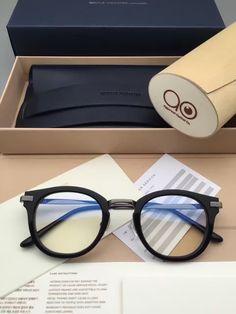 discount mens designer wallets kg0l  gentle monster Sunglasses, ID : 56235FORSALE:a@yybagscom