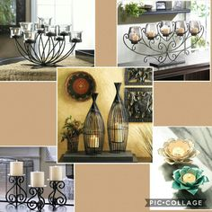 Beautiful Home and Office Decor Shop at www.yellowlady.biz #yellowladyliving