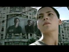 Peace - Depeche Mode - YouTube