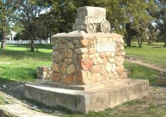 This Day in Southern African History: 11 April, Zulu warriors ambush Piet Uys and his men at Italeni My Herritage, Zulu Warrior, African History, Trek, South Africa, In This Moment, Monuments, Colonial, Xmas