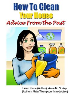 Vinegar and Baking Soda Are Natural Cleaning Products Cleaning Companies, House Cleaning Tips, Cleaning Hacks, Office Cleaning, Domestic Cleaners, Clean House Schedule, Professional Cleaning Services, Feeling Frustrated, Hobby House
