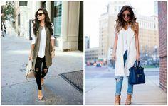 Dlouhé+vesty+–+módní+trend,+kterému+neodoláte