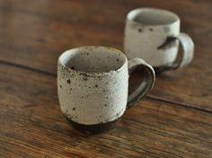 Shinpei Mawatari - Cup - love pottery mugs
