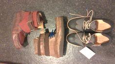 rosa mosa sample sale Sandals, Shoes, Fashion, Moda, Shoes Sandals, Zapatos, Shoes Outlet, Fashion Styles, Shoe