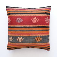 Cuscini 60 X 60.55 Best Pillow Cover 24 X24 60x60cm Images Moroccan Pillows