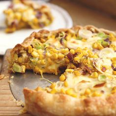 Hawaiian Pizza, Mini Cakes, Cooking Time, Macaroni And Cheese, Meal Planning, Bakery, Veggies, Healthy Recipes, Meals