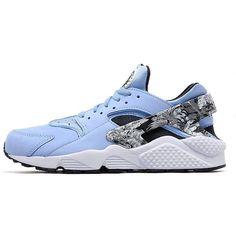 Nike Air Huarache - Shop online for Nike Air Huarache with JD Sports, the  UK's leading sports fashion retailer.