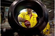 China Factory Gauge Unexpectedly Misses Preliminary Estimate.(September 30th 2013)