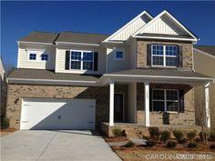 Carolina Reserve home for sale - 2106 Newport DR Indian Land, SC