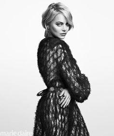 Emma Stone😍😍😍😍😍😍