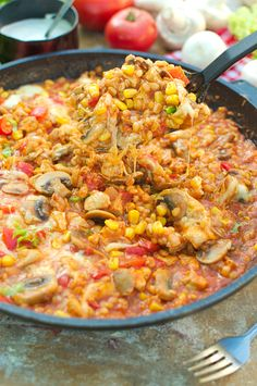 Bbq Grill, Grilling, Paella, Food And Drink, Healthy Recipes, Dinner, Ethnic Recipes, Cooking, Diet