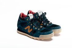i like nb- they make wide shoes