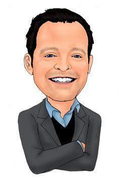 Digital Marketing Strategy: Joe Mechlinski on How He Built a Multi-Million Dollar Management Consulting Firm - Bright Ideas for eCommerce Entrepreneurs Consulting Firms, Digital Marketing Strategy, Bright Ideas, Ecommerce, Online Business, Management, Leadership Development, Sacramento, Author