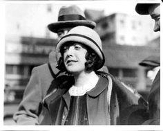 maudelynn: Mabel Normand c.1924