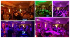 If you are searching for affordable and professional wedding DJ in Kerry, you are at right place. Paudie Walsh is most trusted Wedding DJ offering top class DJ services at affordable price. Hire now! Wedding Dj, Wedding Reception, Hiring Now, Cork, Searching, Ireland, Concert, Search, Wedding Reception Venues