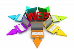 7 Methods to Grow Your Business Online