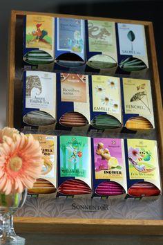 Lust auf einen Tee? #sonnentor #tee #daskurhaus #badgleichenberg #daskurhausbadgleichenberg #gesundheitszentrumbadgleichenberg Tea, Frame, Decor, Picture Frame, Decoration, Decorating, Frames, Teas, Deco