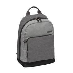 Hedgren Walker Deco M Backpack Medium