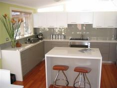 Floorplan  Hipagesau Is A Renovation Resource And Online Magnificent Kitchen Design Ideas Australia Design Decoration