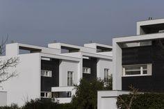 Gallery of 11 Houses in Murtal / ARX - 18