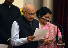 Indian government minister steps down as country's movement gains traction - The Washington Post Wrongfully Accused, Social Stigma, Half The Sky, Indian Government, Handmade Skirts, Feminism, Politics, Blogging, Snowball