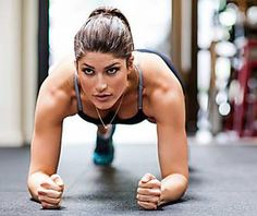 Why You Should Skip the Gym and Do This 10-Minute Workout Instead