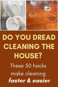 Are you doing some serious cleaning but tired of doing it the same old way? Mix it up with these ideas, get the chores done faster, and find solutions to a few stubborn problems along the way. Speed Cleaning, Cleaning Hacks, Cleaning Products, Teen Bedroom Crafts, Diy Cleaners, Good Jokes, Organization Hacks, Organizing Life, Along The Way