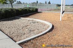 Fremont Mission San Jose Park http://www.baykidsplay.com/mission-san-jose-park/