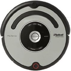 iRobot 564 Pet Series $380- Works good but got to watch the cat hair that builds up around the brushes