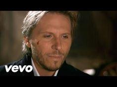 Noel Schajris - Momentos - Te eligiría mil veces más por que lo eres todo para mi