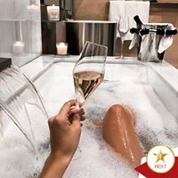Find images and videos about luxury, drink and relax on We Heart It - the app to get lost in what you love. Table Decor Living Room, Luxury Life, Travel Style, Girl Travel, Travel Fashion, Women's Fashion, Fashion Pictures, Foto E Video, Travel Inspiration