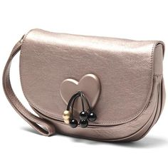 SEE BY CHLOE bag pink champagne (シーバイクロエ クラッチバッグ ピンクシャンパン) #9s7285 n153 125