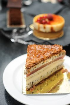 25 AMAZING PATISSERIES AROUND THE WORLD YOU NEED TO SEE BEFORE YOU DIE