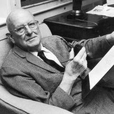 I was writing stories when I was five. I don't know what I did before that. Just loafed I suppose. P. G. WODEHOUSE