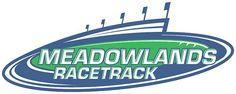 Meadowlands Racetrack, Secaucus, NJ