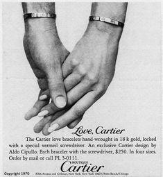 Cartier Rug