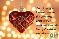 Short and Funny Merry Christmas Greetings, Sayings and Phrases with Images. Beautiful Christian and non-religious Christmas greetings and messages for all. Christmas Text Messages, Christmas Messages For Friends, Christmas Greetings Christian, Merry Christmas Wishes Quotes, Beautiful Christmas Greetings, Merry Christmas Wishes Images, Best Merry Christmas Wishes, Merry Christmas Message, Naughty Christmas
