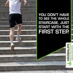 Just go step by step. 🔢
