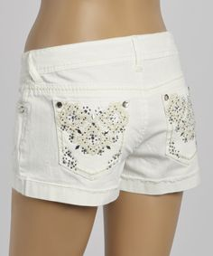 aca677ce03d 50 Best Bling Your Jeans images in 2014 | Dressmaking, Painted jeans ...