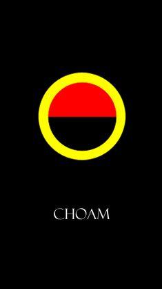 CHOAM by Beror.deviantart.com on @DeviantArt Dune Series, Dune Frank Herbert, Dune Art, Classic Sci Fi, Science Fiction Art, Dieselpunk, Great Movies, Cyberpunk, Dune