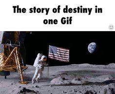 destiny gifs funny - Google Search
