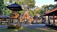 Co robić w Ubud i okolicach - Cel w podróży Ubud, Bali, House Styles, Home Decor, Decoration Home, Room Decor, Home Interior Design, Home Decoration, Interior Design