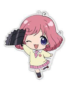 Kofuku Anime Chibi, Chibi Kawaii, Cute Chibi, All Anime, Anime Manga, Anime Art, Noragami Kofuku, Yato And Hiyori, Otaku