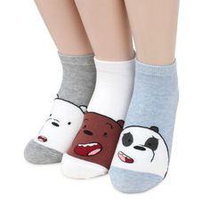 78 Best Socks R Us images | Socks, Cool socks, Crazy socks