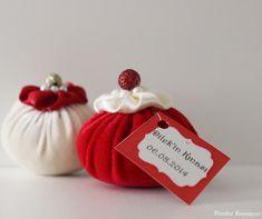 Pembe Kreasyon: KUŞ EV YAPIMI Place Cards, Washi, Place Card Holders, Christmas Ornaments, Holiday Decor, Gifts, Food, Home Decor, Bride
